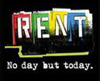 Rent-San-dIego-musical-thea