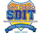 SD-International-Triathalon