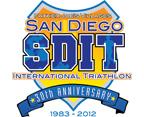 SD-International-Triathalon