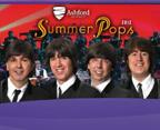 Tux-n-tennies-Beatles