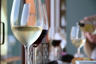 We-Olive-Wine