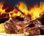 bistango-grill-off