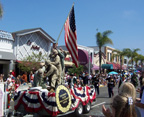 coronado-independence-day-c