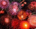 dana-point-fireworks