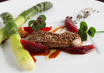 foie-gras-melisse
