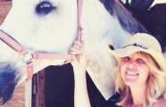 heather-kraty-horse-banner