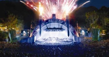 hollywood-bowl-fireworks-featured