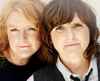 indigo-Girls-humphreys-conc