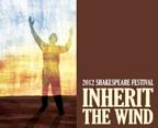 inherit-the-wind