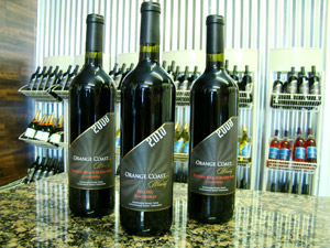 orange-coast-winery-2