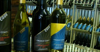 orange-coast-winery-banner