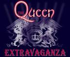 queen_extravaganza-humphrey
