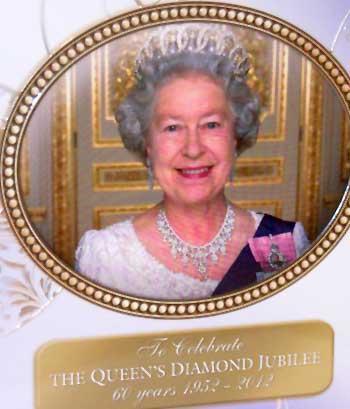 queens-diamond-jubilee