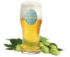 sd-international-beer-festi