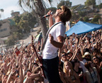 switchfoot-bro-am-encinitas