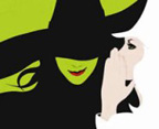 wicked-civic-theatre