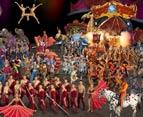 Circus2012(535)