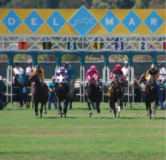 Del-mar-racetrack-opening-w