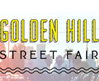 Golden-hill-Street-fair