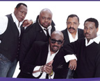 The-Temptations-summer-pops
