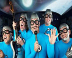 aquabats-house-of-blues