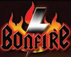 bonfire-house-of-blues