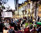 cinema-on-the-street