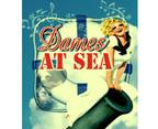 dames-at-sea-north-coast-re