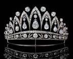 faberge-crown-2