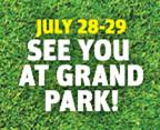 grand-park