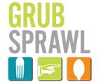 grub-sprawl-old-town