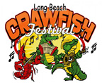 long-beach-crawfish