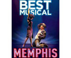 memphis-civic-theatre