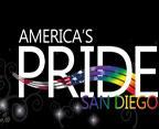 pride-festival-balboa-park