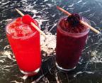 quality-social-cocktails