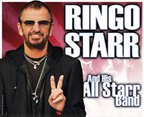 ringo-starr-humphreys