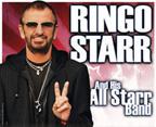 ringo-starr-humphreys