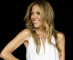 sheryl-crow-humphreys-conce