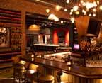 Soleto Trattoria & Pizza Bar