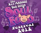soul-food-festival-qualcomm