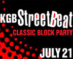 streetbeat-anthology