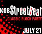 streetbeat-anthology