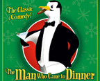 the-man-who-came-to-dinner
