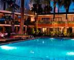 tropicana-Pool-Night