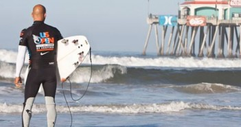 us-open-of-surfing-banner