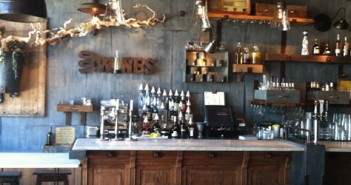 100-Wines-Hillcrest-feature