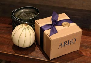 AREO-Gift-Wrap