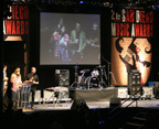 San-Diego-Music-Awards-hump