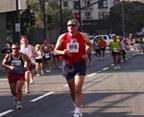 americas-half-marathon