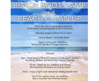 beach-boot-camp-and-clean-u